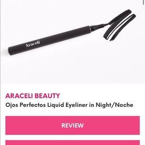 Araceli liquid eyeliner